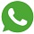 Whatsapp Prime Machinery